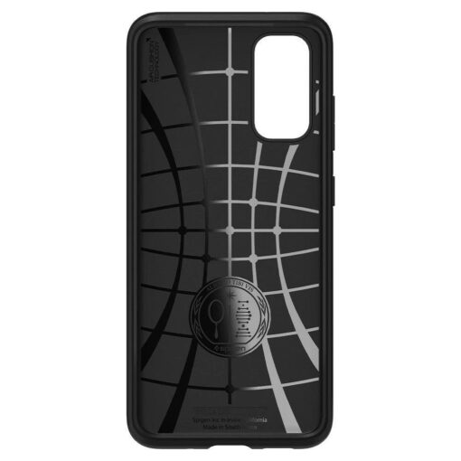 Samsung S20 kaaned Spigen Slim Armor Cs Galaxy must 7
