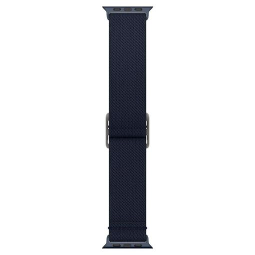 Spigen Fit Lite Apple Watch rihm 23456SE 4244MM NAVY 6