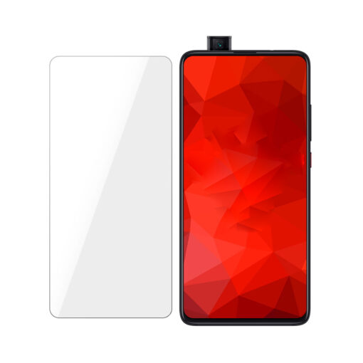 Xiaomi Mi 9T 3mk Glass SE