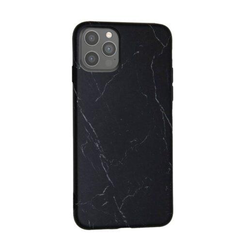 iPhone 11 Pro umbris silikoonist 720010111064