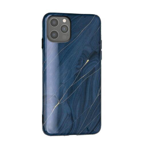 iPhone 11 Pro umbris silikoonist 720010111068