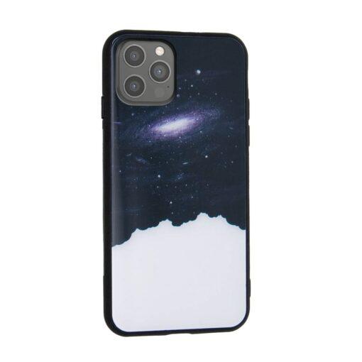 iPhone 11 Pro umbris silikoonist 720010111070