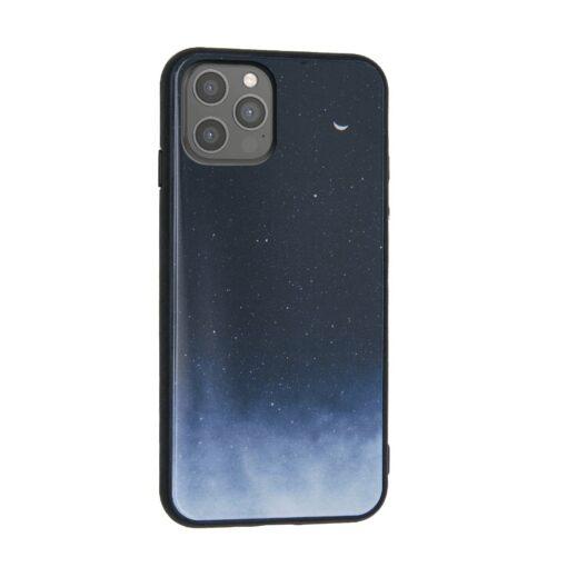 iPhone 11 Pro umbris silikoonist 720010111074