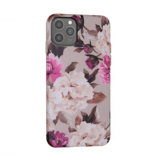 iPhone 11 Pro umbris silikoonist 720010111082