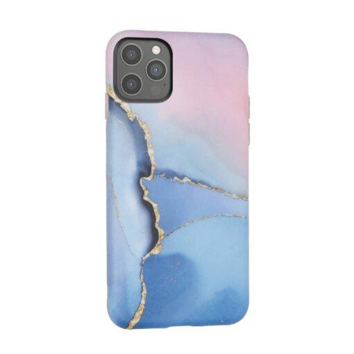 iPhone 11 Pro umbris silikoonist 720010111087