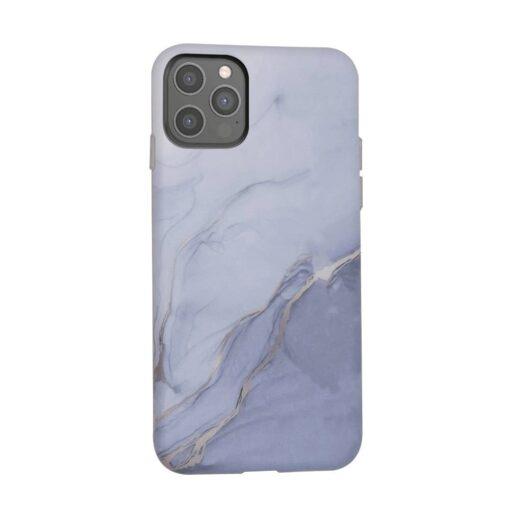 iPhone 11 Pro umbris silikoonist 720010111091