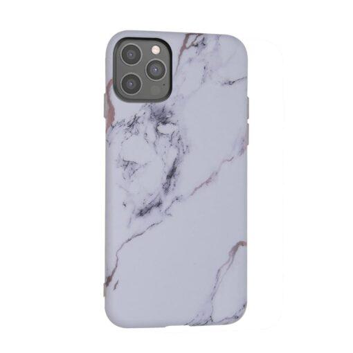 iPhone 11 Pro umbris silikoonist 720010111092