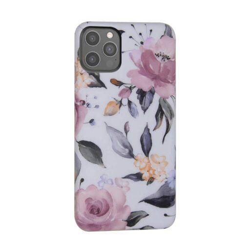 iPhone 11 Pro umbris silikoonist 720010111095