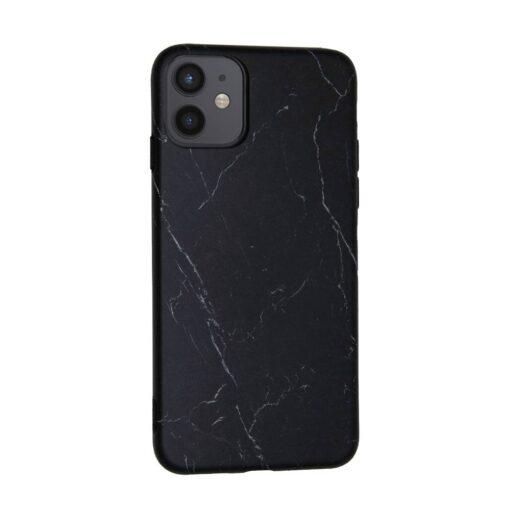 iPhone 11 umbris silikoonist 720010110064