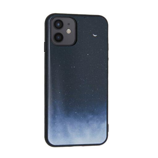 iPhone 11 umbris silikoonist 720010110074