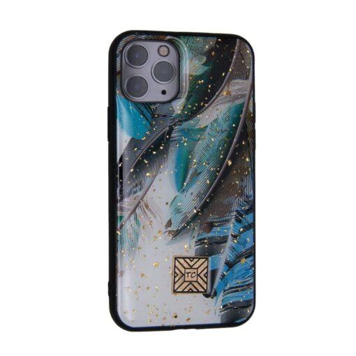 iPhone 12 12 Pro umbris silikoonist 720010113009