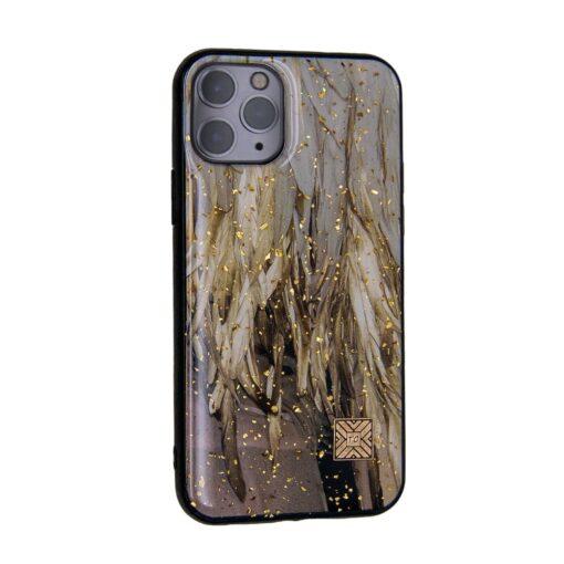 iPhone 12 12 Pro umbris silikoonist 720010113014