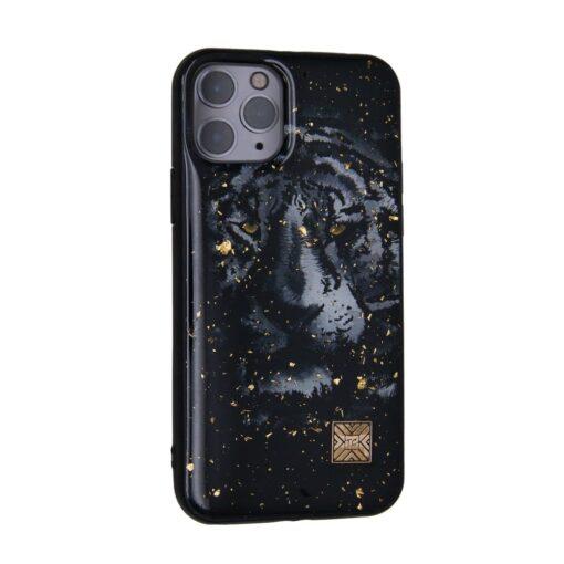 iPhone 12 12 Pro umbris silikoonist 720010113028