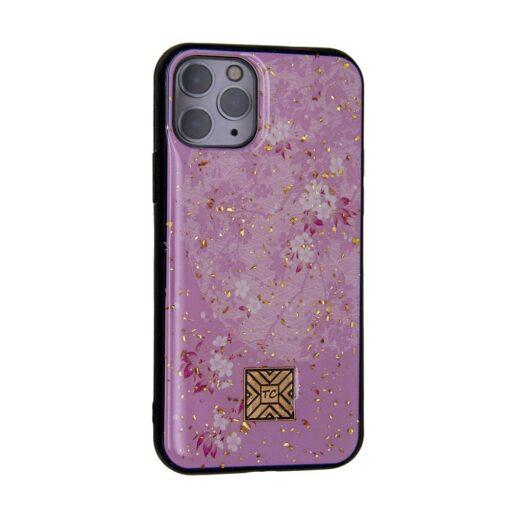 iPhone 12 12 Pro umbris silikoonist 720010113046