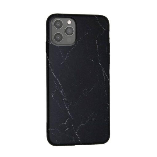 iPhone 12 12 Pro umbris silikoonist 720010113064