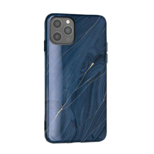 iPhone 12 12 Pro umbris silikoonist 720010113068