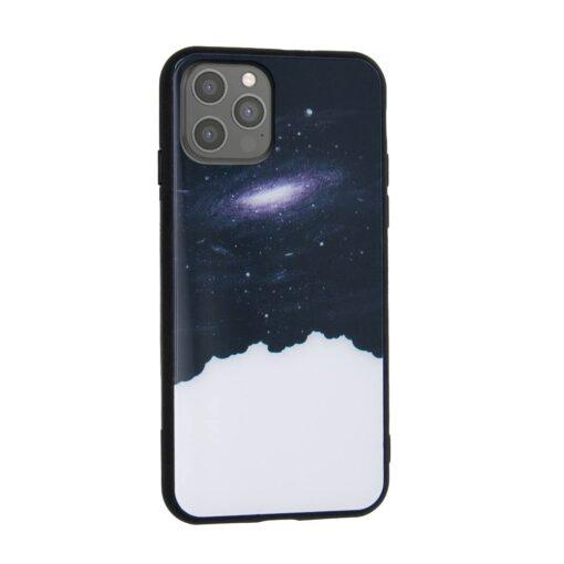 iPhone 12 12 Pro umbris silikoonist 720010113070
