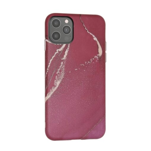 iPhone 12 12 Pro umbris silikoonist 720010113090