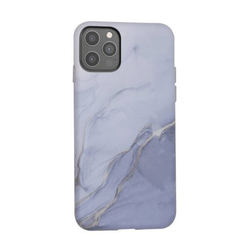iPhone 12 12 Pro umbris silikoonist 720010113091
