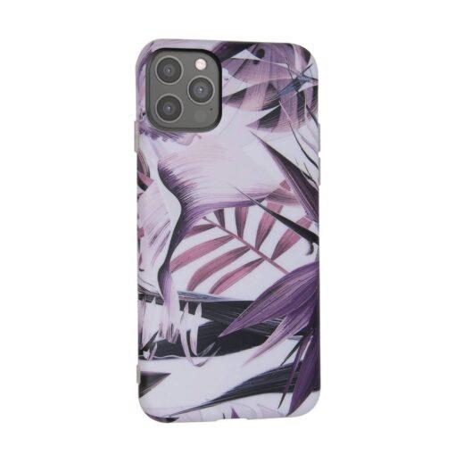 iPhone 12 12 Pro umbris silikoonist 720010113094