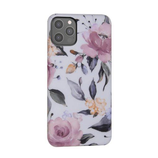 iPhone 12 12 Pro umbris silikoonist 720010113095