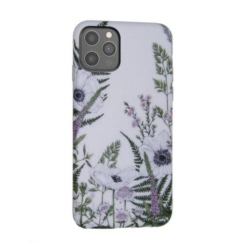 iPhone 12 12 Pro umbris silikoonist 720010113104