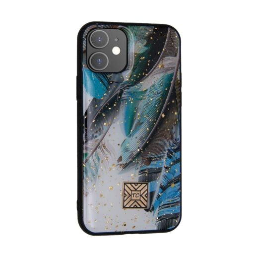 iPhone 12 mini umbris silikoonist 720010112009