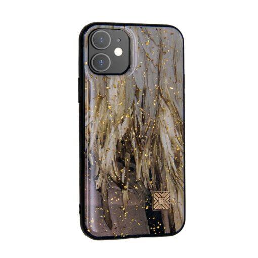 iPhone 12 mini umbris silikoonist 720010112014