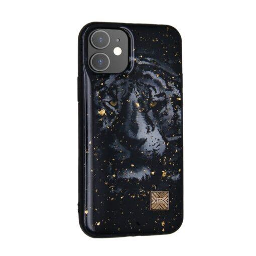 iPhone 12 mini umbris silikoonist 720010112028