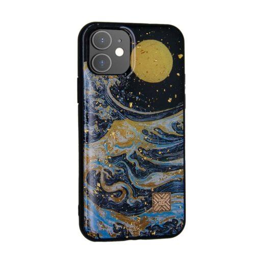iPhone 12 mini umbris silikoonist 720010112030