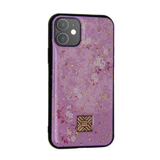 iPhone 12 mini umbris silikoonist 720010112046