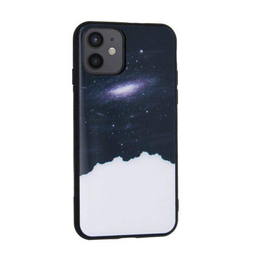 iPhone 12 mini umbris silikoonist 720010112070