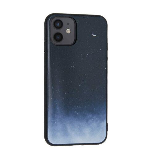 iPhone 12 mini umbris silikoonist 720010112074