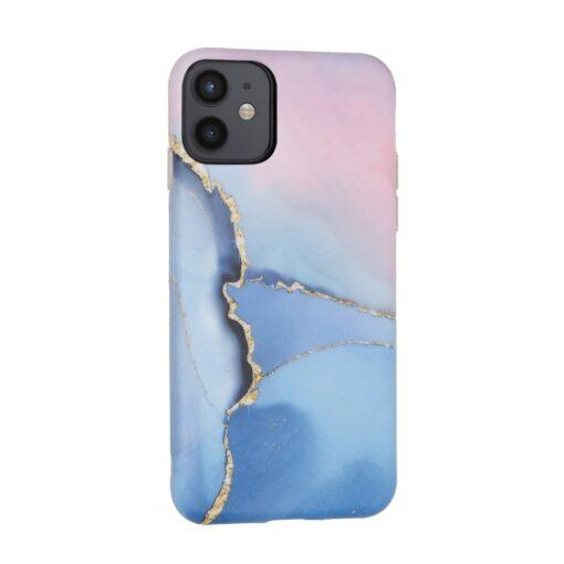 iPhone 12 mini umbris silikoonist 720010112087