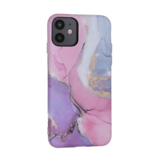 iPhone 12 mini umbris silikoonist 720010112099