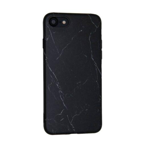 iPhone 6 ja 6S umbris silikoonist 720010104064