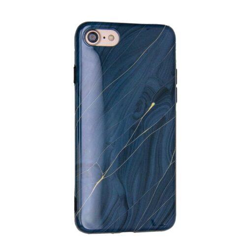 iPhone 6 ja 6S umbris silikoonist 720010104068