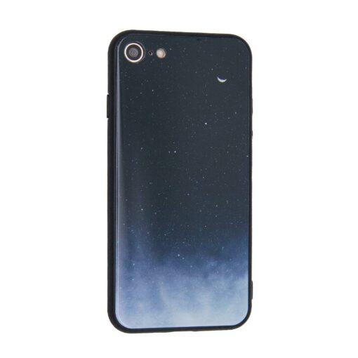 iPhone 6 ja 6S umbris silikoonist 720010104074