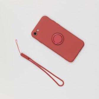 iPhone SE 2020 iPhone 8 iPhone 7 umbris silikoonist 720010105108 2