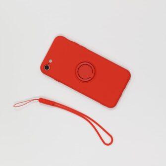iPhone SE 2020 iPhone 8 iPhone 7 umbris silikoonist 720010105109 2