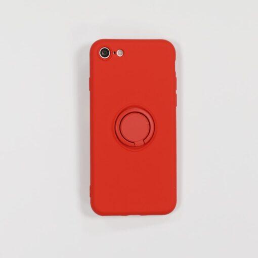 iPhone SE 2020 iPhone 8 iPhone 7 umbris silikoonist 720010105109