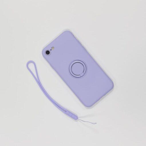 iPhone SE 2020 iPhone 8 iPhone 7 umbris silikoonist 720010105110 2