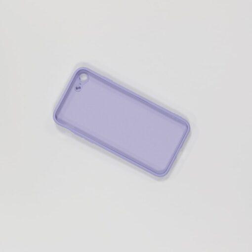 iPhone SE 2020 iPhone 8 iPhone 7 umbris silikoonist 720010105110 3
