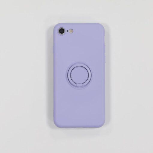 iPhone SE 2020 iPhone 8 iPhone 7 umbris silikoonist 720010105110
