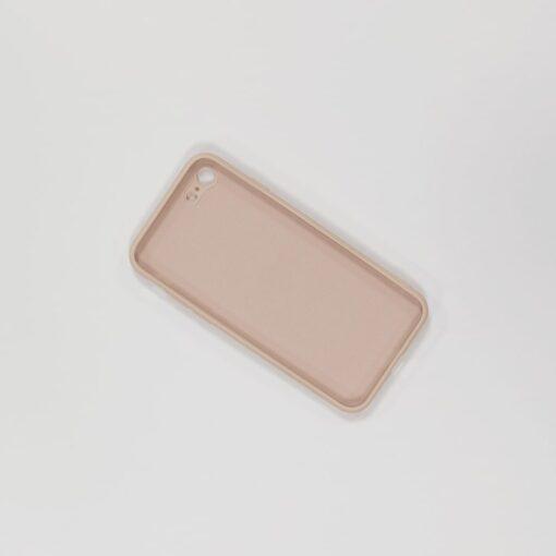 iPhone SE 2020 iPhone 8 iPhone 7 umbris silikoonist 720010105111 3