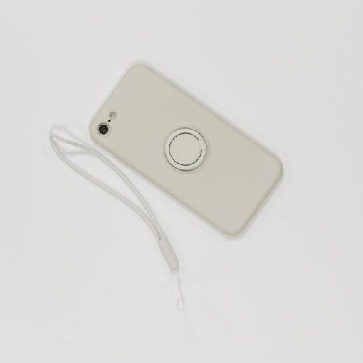 iPhone SE 2020 iPhone 8 iPhone 7 umbris silikoonist 720010105112 2