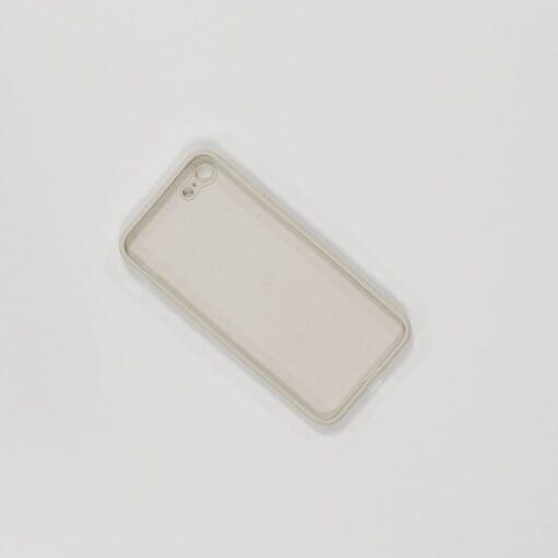 iPhone SE 2020 iPhone 8 iPhone 7 umbris silikoonist 720010105112 3