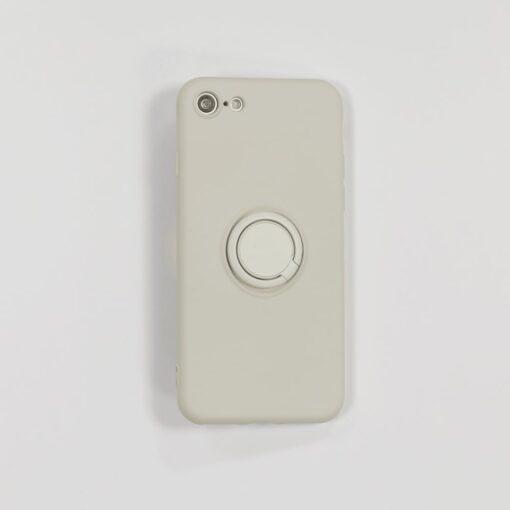 iPhone SE 2020 iPhone 8 iPhone 7 umbris silikoonist 720010105112