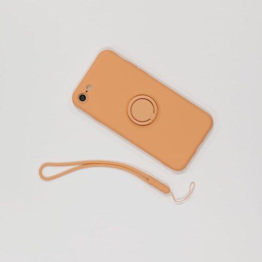 iPhone SE 2020 iPhone 8 iPhone 7 umbris silikoonist 720010105113 2