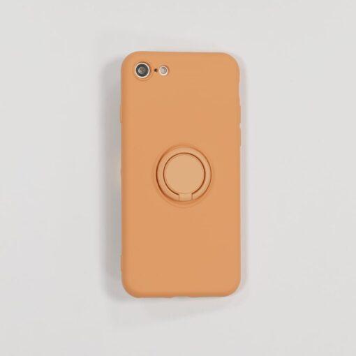 iPhone SE 2020 iPhone 8 iPhone 7 umbris silikoonist 720010105113